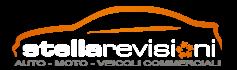 Centro Revisioni e Collaudi Albissola Marina - Stella Revisioni